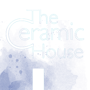 The Ceramic House