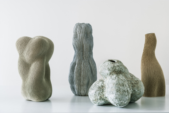 Group of tuber shapes low res THP