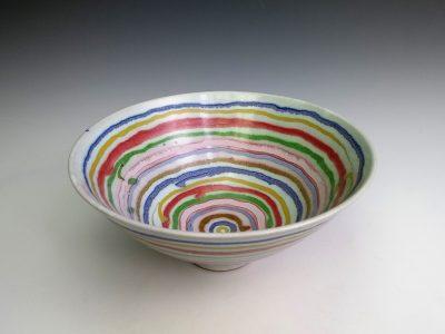 Chris Barnes bowl_BB30_2_1234